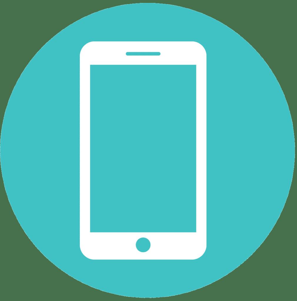 Smartphone Reporting